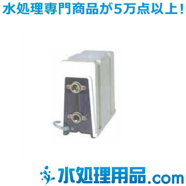 エバラポンプ HPHH型 給湯加圧ポンプユニット 20HPHH0.11S