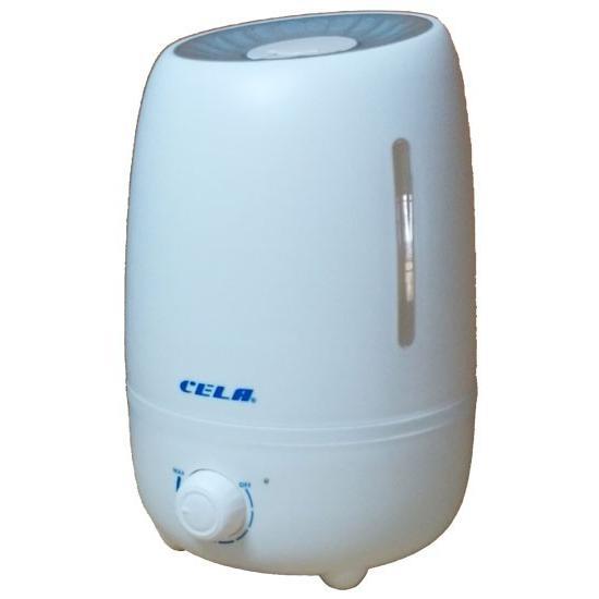 CELA(セラ)専用超音波式噴霧器スタンダードタイプ【個人宅宛配送商品】 mizudamashii 02