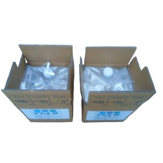 弱酸性次亜塩素酸水CELAキュービテナー10L×2個セット【個人宅宛配送商品】 mizudamashii 02
