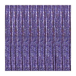 紫 国内正規品 羽衣水引 1セット:20筋 送料無料激安祭