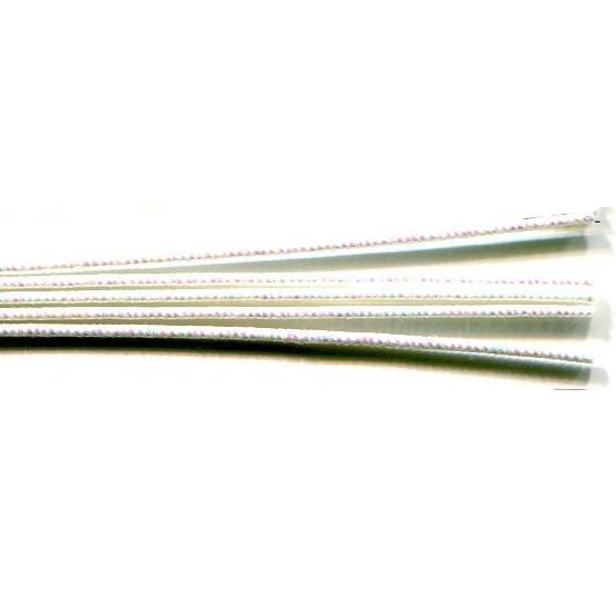 ホワイト 羽衣水引 超人気 お得なキャンペーンを実施中 1セット:20筋