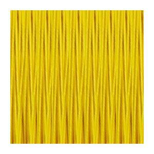 濃黄 花水引 1セット:20筋 オンラインショップ 国際ブランド