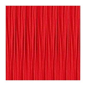 紅色 花水引 品質検査済 出群 1セット:20筋