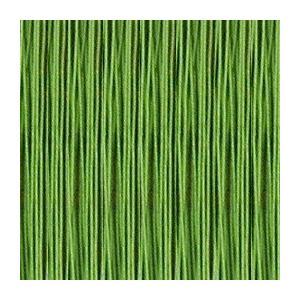 草色 花水引 1セット:20筋 毎日激安特売で 営業中です 激安セール
