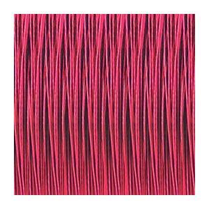 梅紫 花水引 メーカー公式 メーカー公式 1セット:20筋