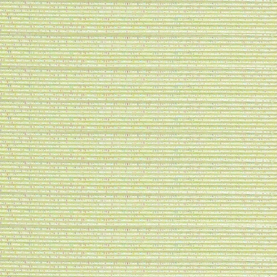 パールイエロー 超人気 専門店 羽衣水引 新着セール 1セット:20筋