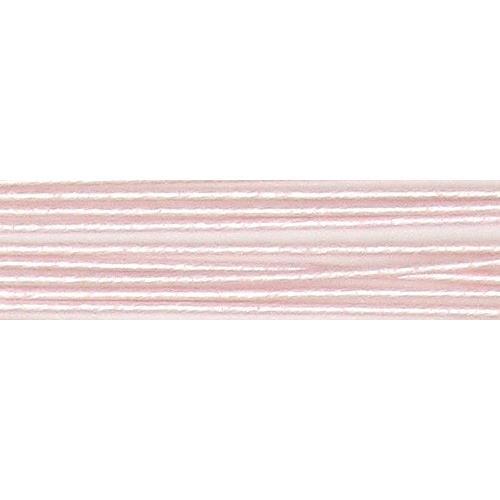 水引素材シルクピンクNo1 シルク水引 1セット:20筋 新品 送料無料 買取