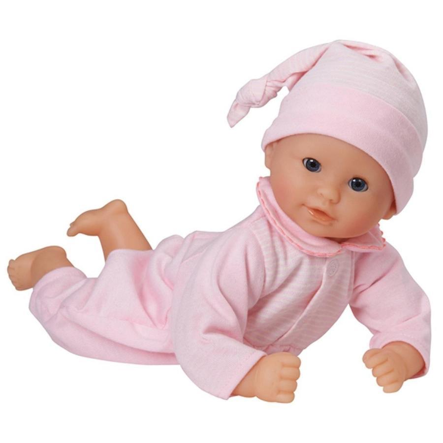 Corolle /コロール / / ベビードール 赤ちゃん リアル 人形 着せ替え