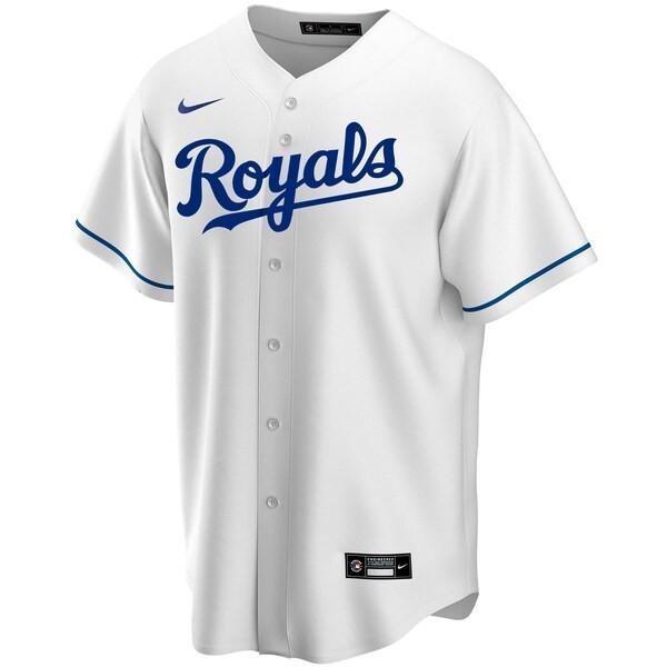 MLB ウィット・メリフィールド カンザスシティ・ロイヤルズ ...