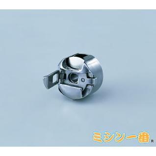 JUKI 職業用ミシン用 ボビンケース