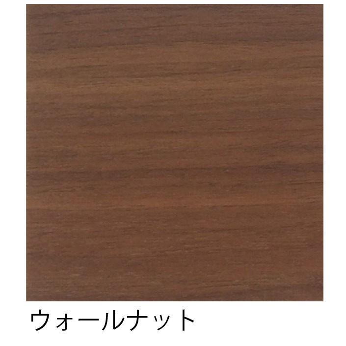 4人〜6人用 CMダイニング CMサイズオーダー ダイニングテーブル 全3色 開梱設置残材処理サービス mminterior 12