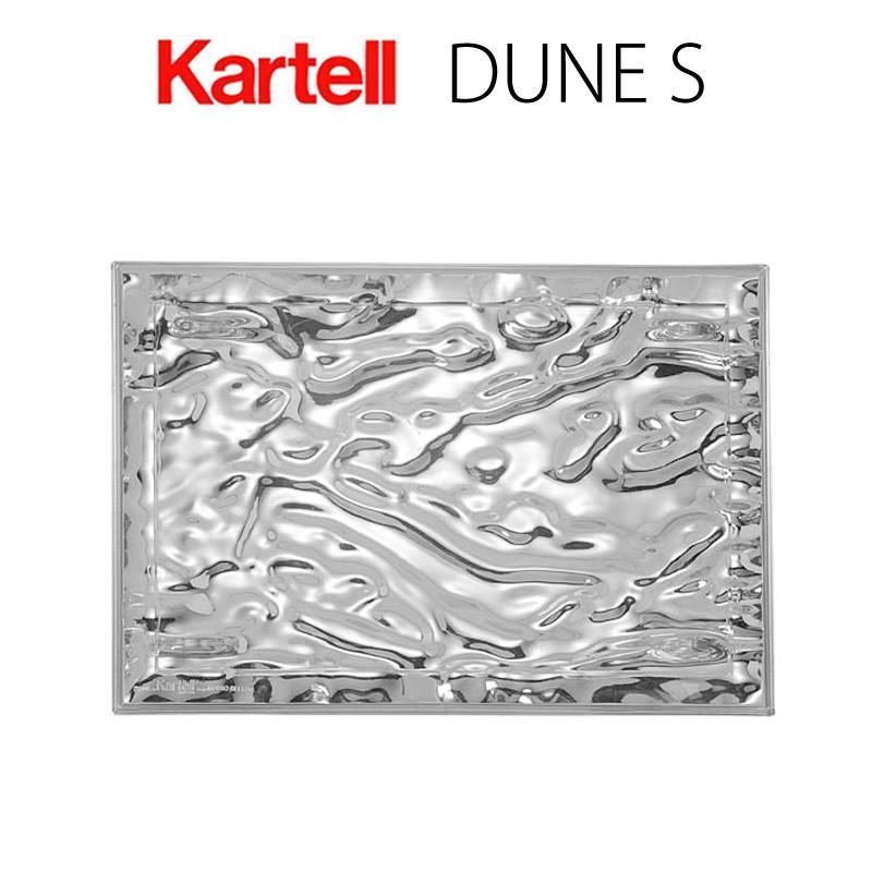 DUNE 通販 激安 デューンS dune-1201 クローム オーバーのアイテム取扱☆ メーカー取寄品 ka_15