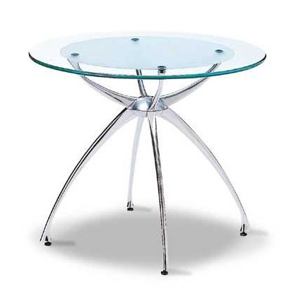 アダルLINK TABLE φ900 フロストガラスリンクテーブル  ダイニングテーブル代引き不可【10月は10%OFFクーポンあり】 φ900 フロストガラスリンクテーブル  ダイニングテーブル代引き不可【10月は10%OFFクーポンあり】