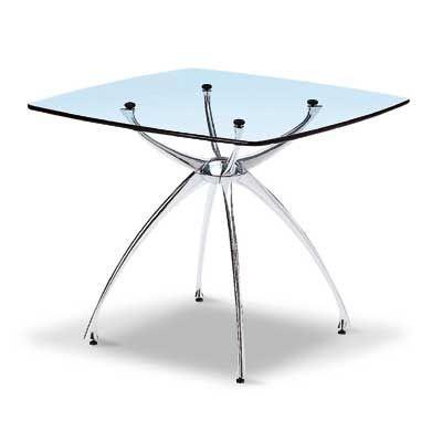 LINK TABLE W900 クリアガラスリンクテーブル  ダイニングテーブル代引き不可【10月は10%OFFクーポンあり】