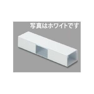 マサル工業 エムケーダクト付属品 T型分岐 7号 MDT7