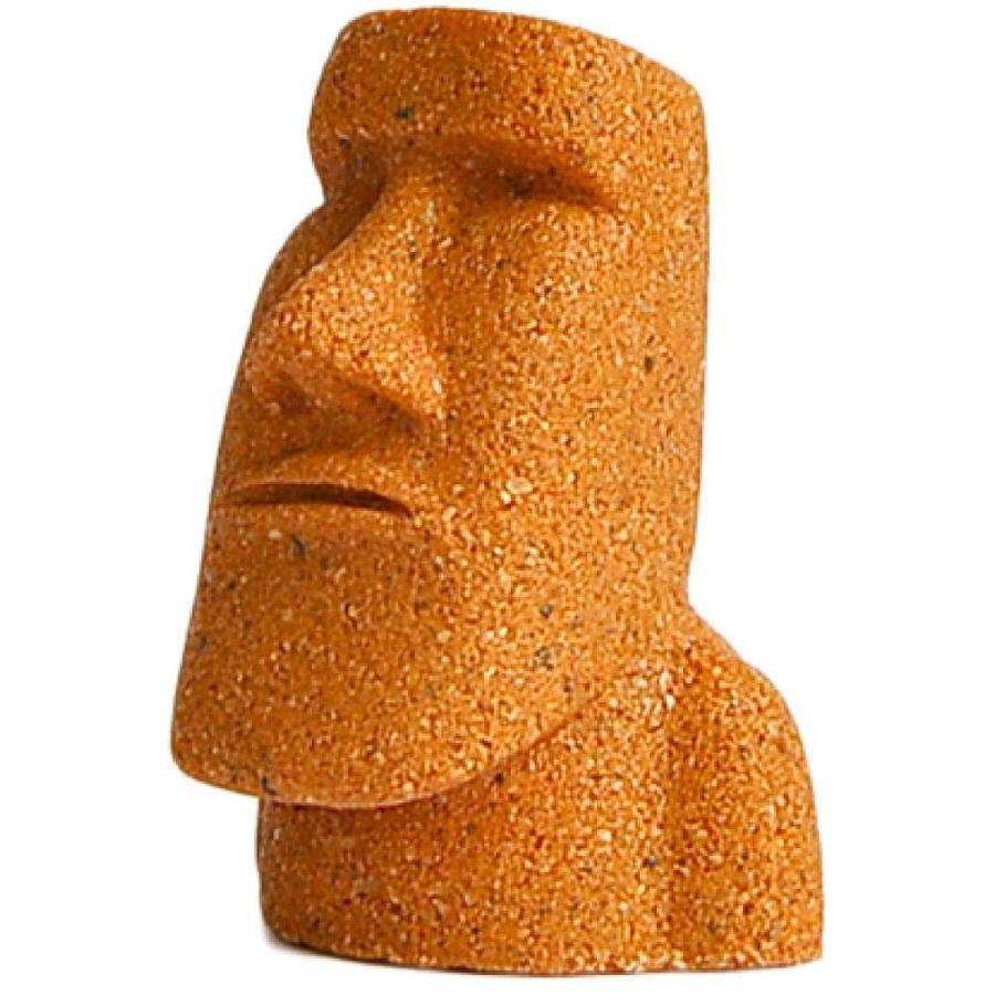 南三陸モアイファミリー【ミニモアイ像】モアイグッズ おもしろ雑貨 プレゼント 開運グッズ 金運 恋愛 置物 moai-store 12
