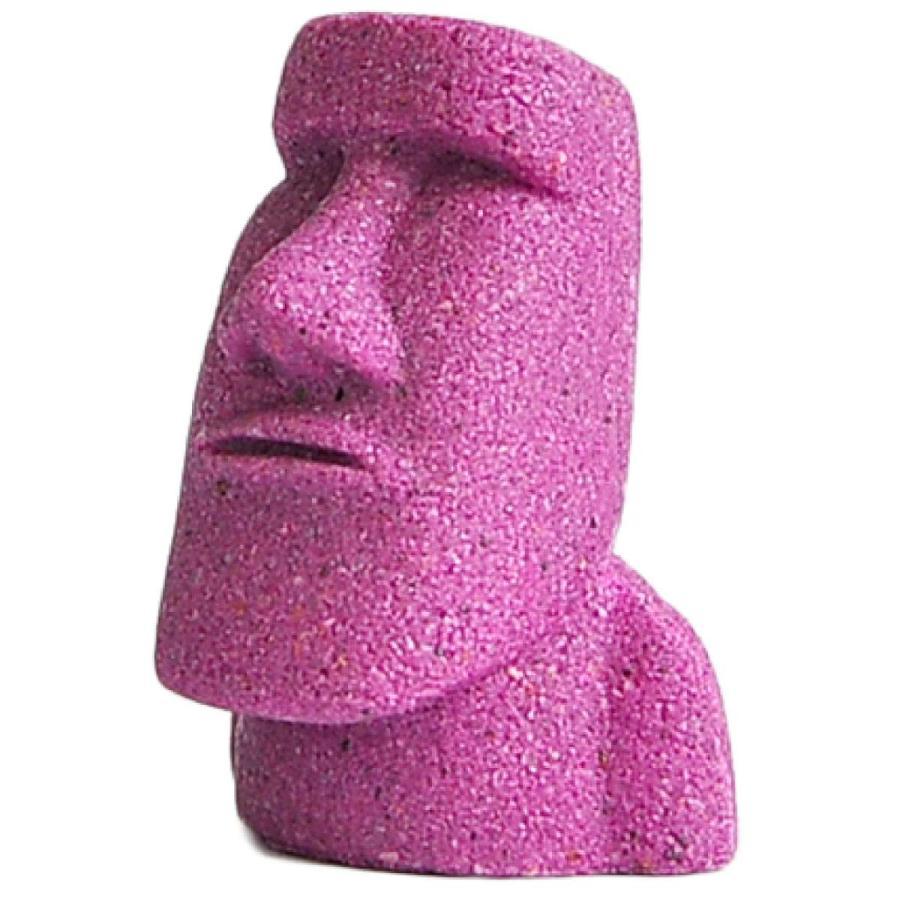 南三陸モアイファミリー【ミニモアイ像】モアイグッズ おもしろ雑貨 プレゼント 開運グッズ 金運 恋愛 置物 moai-store 14
