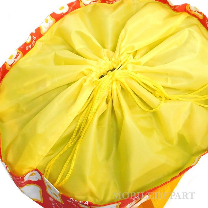 エコバッグ 保冷 折りたたみ 大容量 保冷バッグ レジカゴバッグ コンパクト 安い コンビニ マチ レジカゴ おしゃれ 巾着|mobadepa|03