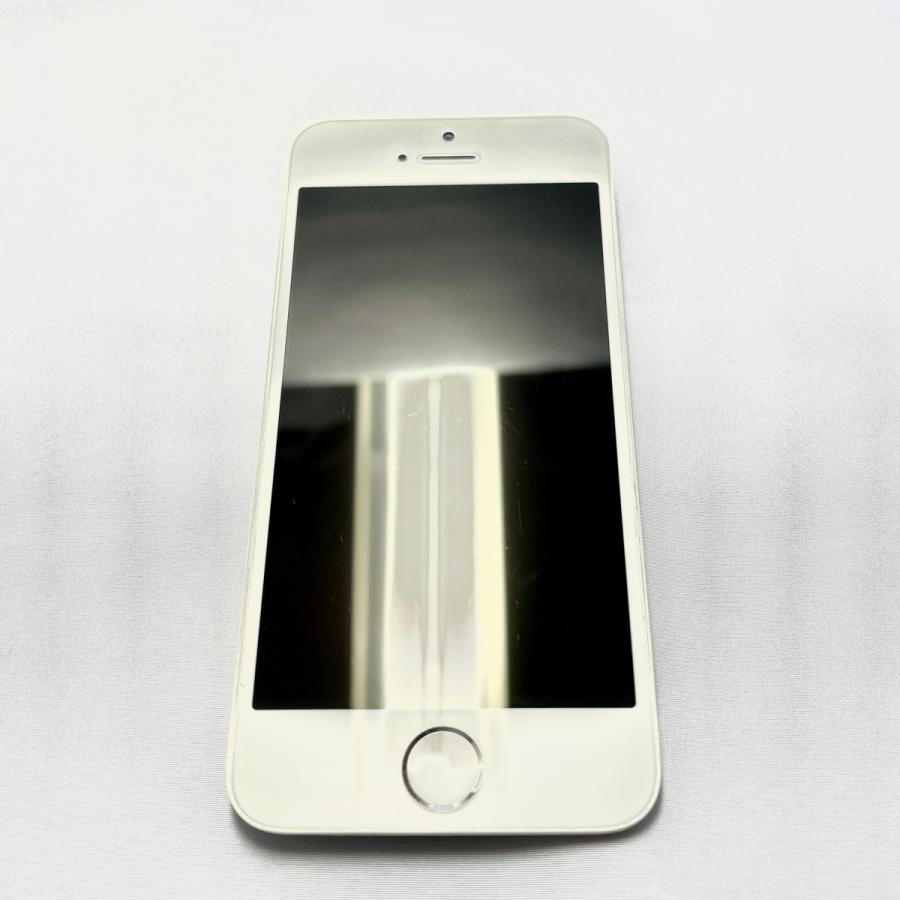 iPhoneSE Apple純正フロントパネル 純正パネル インカメラ Touch 超歓迎された ID 卸直営 交換パーツ カメラ iPhone5s 第1世代 修理部品