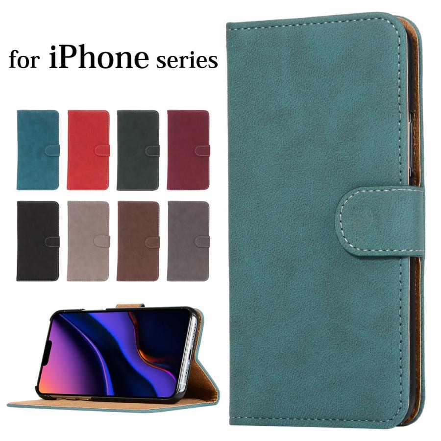 iPhone SE 第2世代 ケース SE2 2020 iPhone11 手帳型 iPhone11 Pro Max XR X iPhone8 7 Plus X 6s 5s SE 第1世代 携帯 スマホケース mobilebatteryampere
