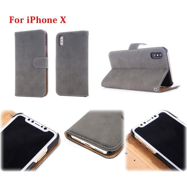 iPhone SE 第2世代 ケース SE2 2020 iPhone11 手帳型 iPhone11 Pro Max XR X iPhone8 7 Plus X 6s 5s SE 第1世代 携帯 スマホケース mobilebatteryampere 11