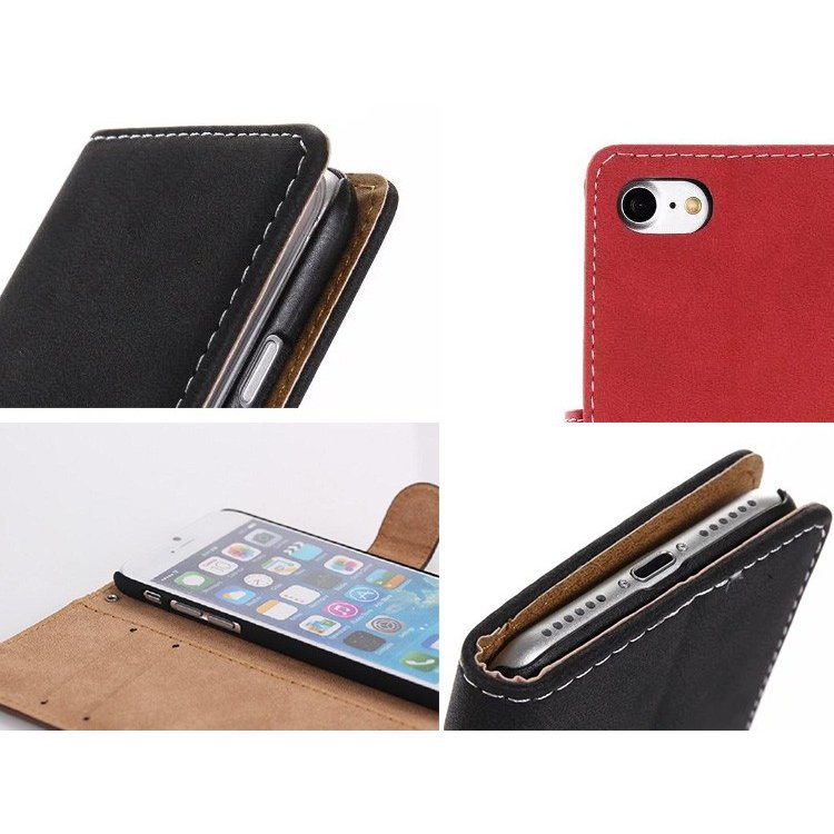 iPhone SE 第2世代 ケース SE2 2020 iPhone11 手帳型 iPhone11 Pro Max XR X iPhone8 7 Plus X 6s 5s SE 第1世代 携帯 スマホケース mobilebatteryampere 16