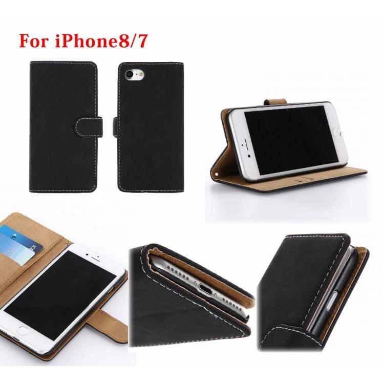 iPhone SE 第2世代 ケース SE2 2020 iPhone11 手帳型 iPhone11 Pro Max XR X iPhone8 7 Plus X 6s 5s SE 第1世代 携帯 スマホケース mobilebatteryampere 09