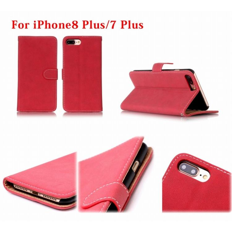 iPhone SE 第2世代 ケース SE2 2020 iPhone11 手帳型 iPhone11 Pro Max XR X iPhone8 7 Plus X 6s 5s SE 第1世代 携帯 スマホケース mobilebatteryampere 10