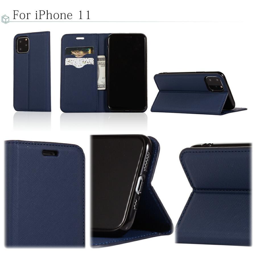 iPhone12 ケース mini 手帳型 iPhone 12 Pro Max SE 第2世代 ケース SE2 2020 iPhone11 Pro 8 XR XS Max X PLUS  スマホケース 耐衝撃|mobilebatteryampere|16