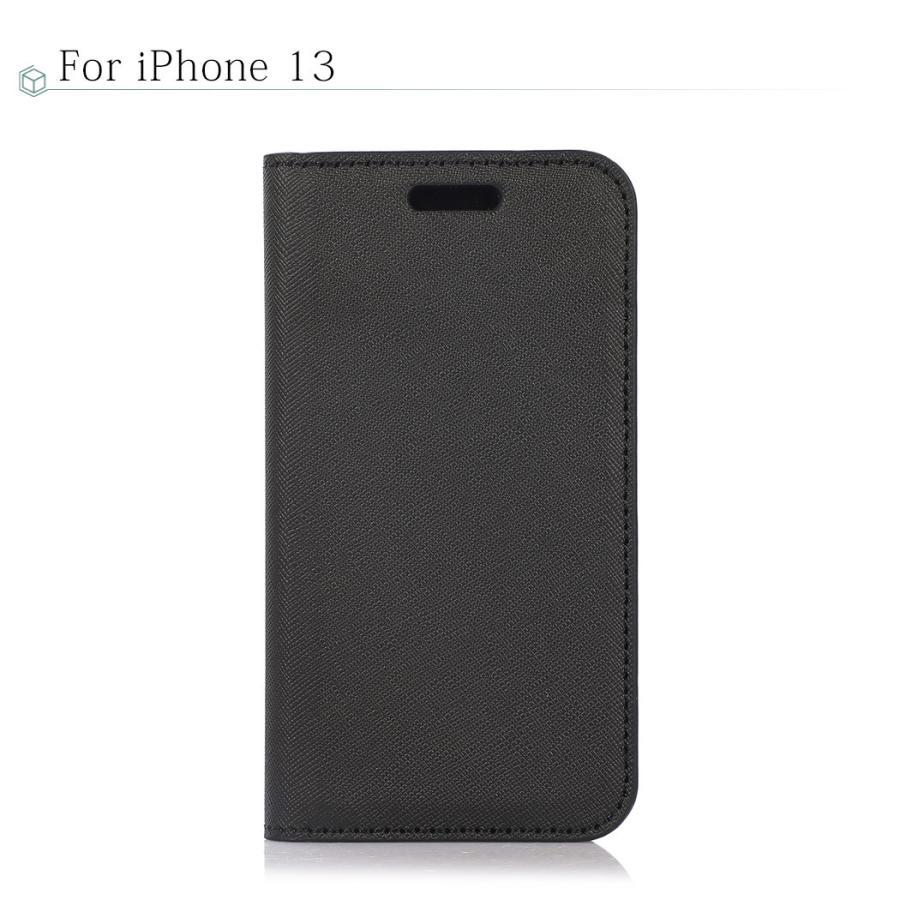 iPhone12 ケース mini 手帳型 iPhone 12 Pro Max SE 第2世代 ケース SE2 2020 iPhone11 Pro 8 XR XS Max X PLUS  スマホケース 耐衝撃|mobilebatteryampere|10