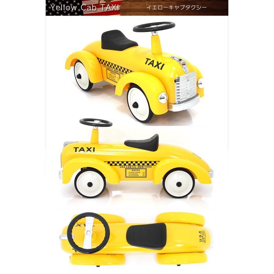 [長期在庫アウトレット特価]ARTABURG(アルタバーグ) スピードスター スチール玩具 足けり乗用 乗用玩具 押し車 子供が乗れる 本州送料無料 [891] mobimax 05