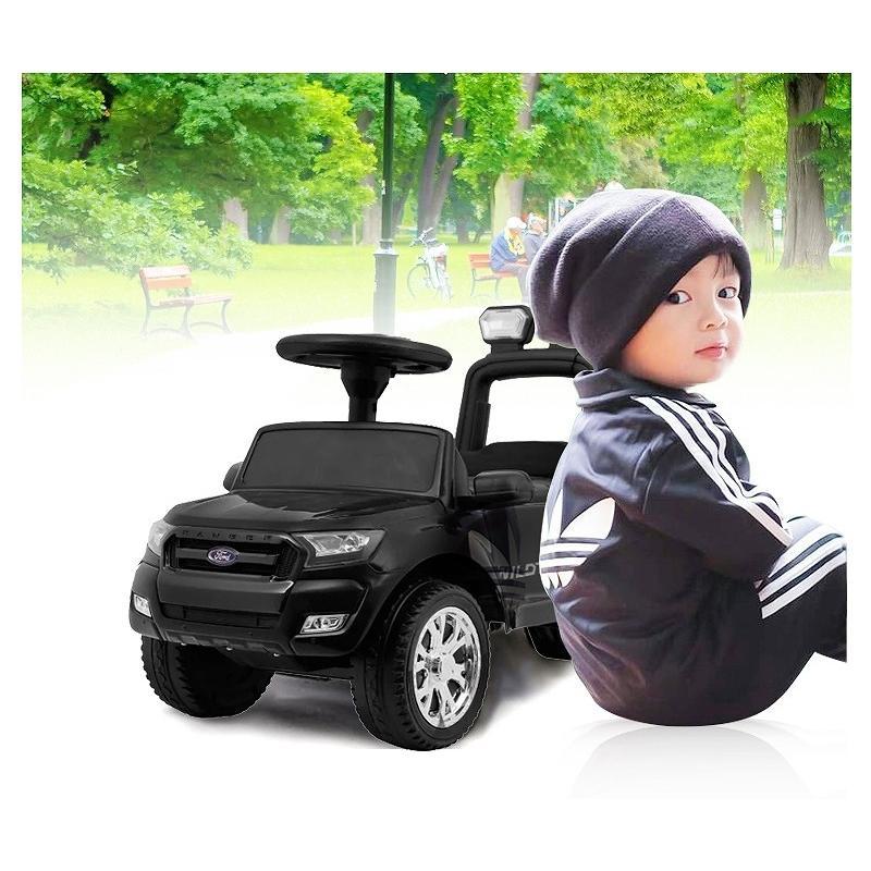 足けり 乗用玩具 フォード レンジャー FORD RANGER 正規ライセンス 足けり乗用 乗用玩具 押し車 子供が乗れる 本州送料無料 mobimax 05