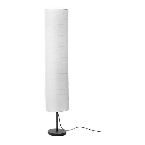 IKEA 記念日 イケア リビング照明 全品最安値に挑戦 照明 203.941.19 ホルモー フロアランプ HOLMO