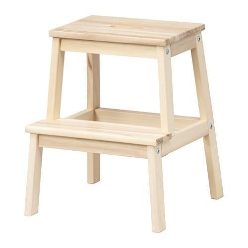 IKEA イケア キッチン 踏み台 BEKVAM cm お買得 アスペン 502.255.92 ステップスツール 50 現金特価