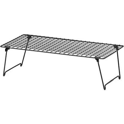 迅速な対応で商品をお届け致します 定番 IKEA 下駄箱 シューズボックス シューズラック GREJIG 903.298.75