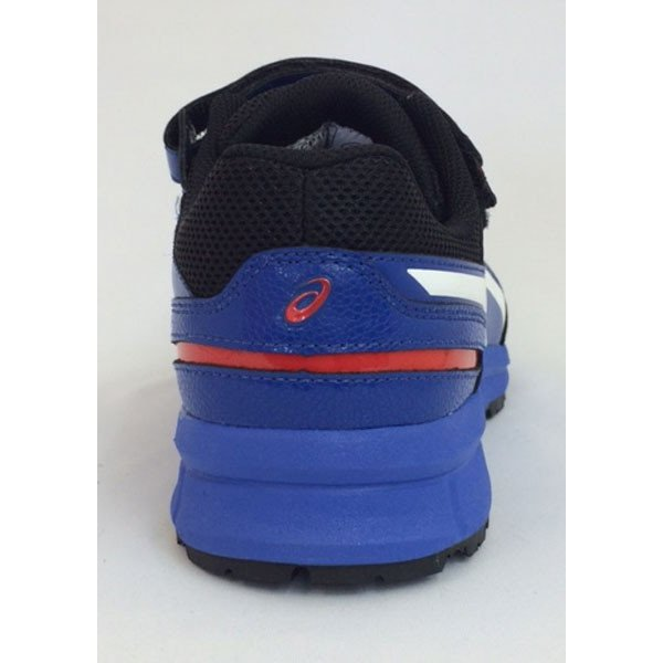 アシックス(asics) 安全靴 FCP102  ブルーXホワイト(4201)|mocchi|03