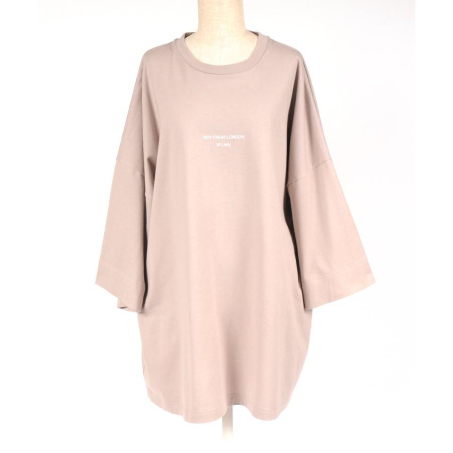 """特価 hs18SMDA04 Tシャツ クルーネックTシャツ""""M"""