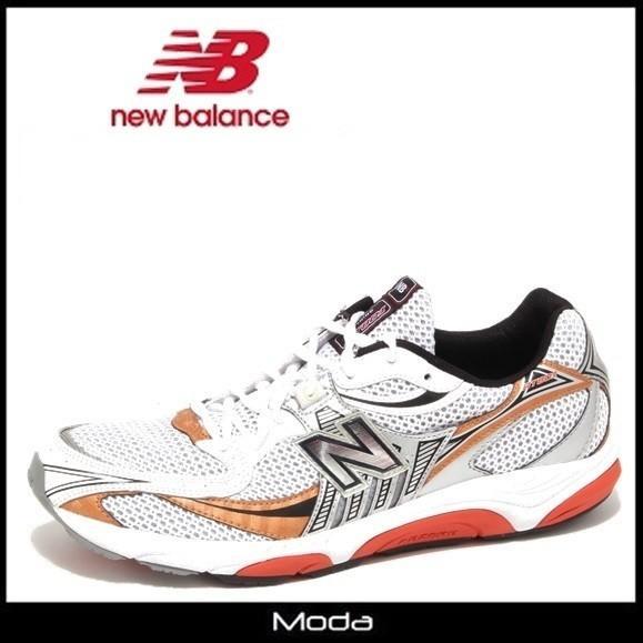 New Balance ローカット ランニングシューズ メンズ