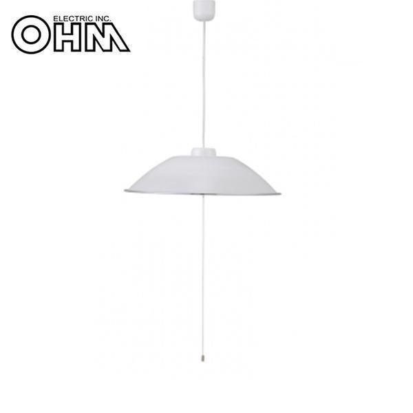 【送料無料】 OHM LED洋風ペンダントライト 6畳用 LT-Y40D6G LT-Y40D6G LT-Y40D6G 6af