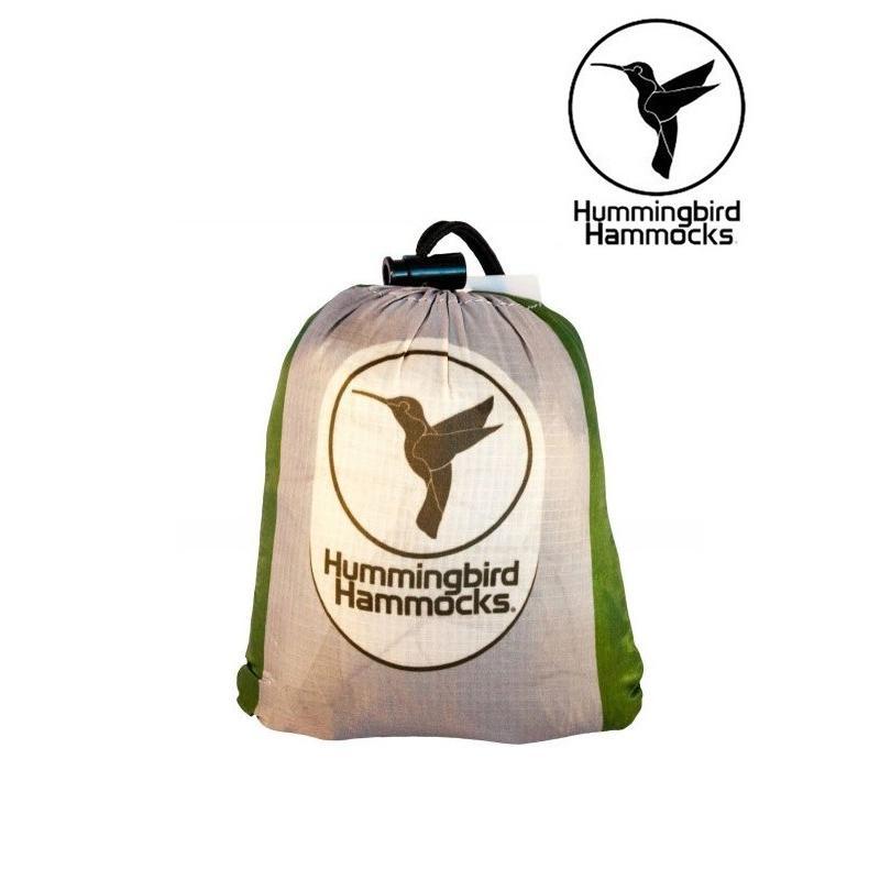 hummingbird hammocks ハミングバードハンモックス