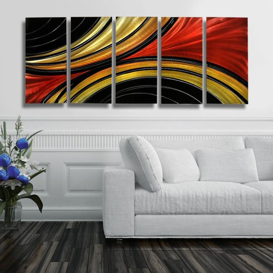 Solaris モダン 家具 アートパネル インテリア アート( 壁掛けアート メタルアート 北欧  オフィス 店舗 バー クラブ レストラン 商業装飾 ホテル)