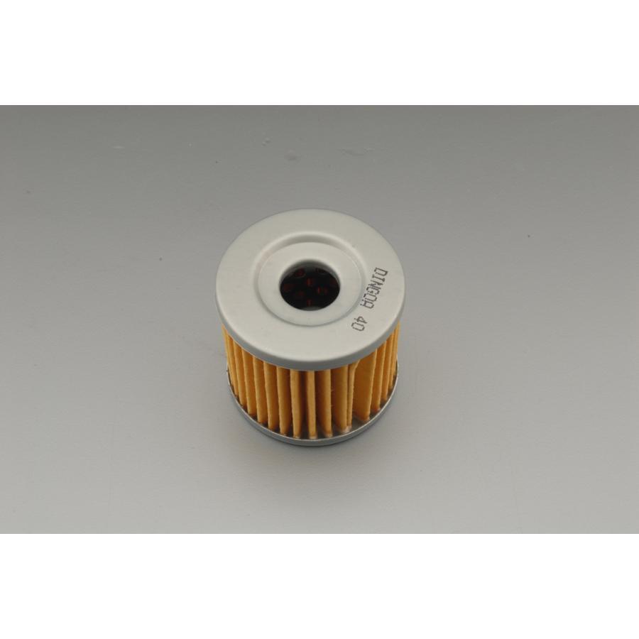 代引き不可 セール特価 GPX125および当社クラッチキット用オイルフィルター