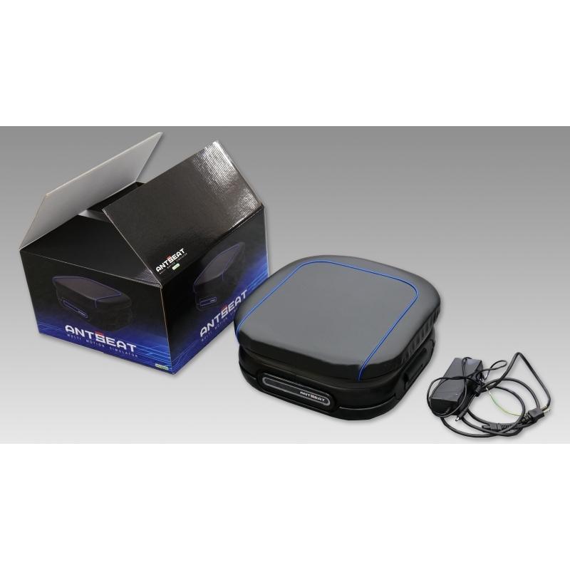 ANTSEAT(アントシート)ゲーミングチェアに置ける小型モーションシミュレーター|moguravrstore|10
