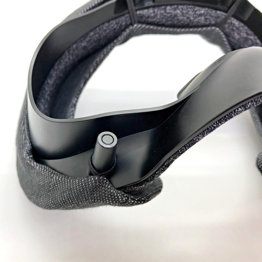 VRカバー Valve Index用 ノーマルタイプ2枚セット 綿100パーセント 洗濯可能|moguravrstore|06
