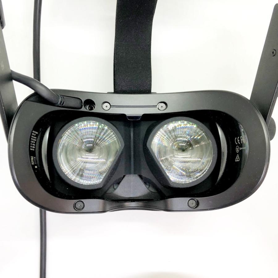 VRカバー Valve Index用 ノーマルタイプ2枚セット 綿100パーセント 洗濯可能|moguravrstore|07