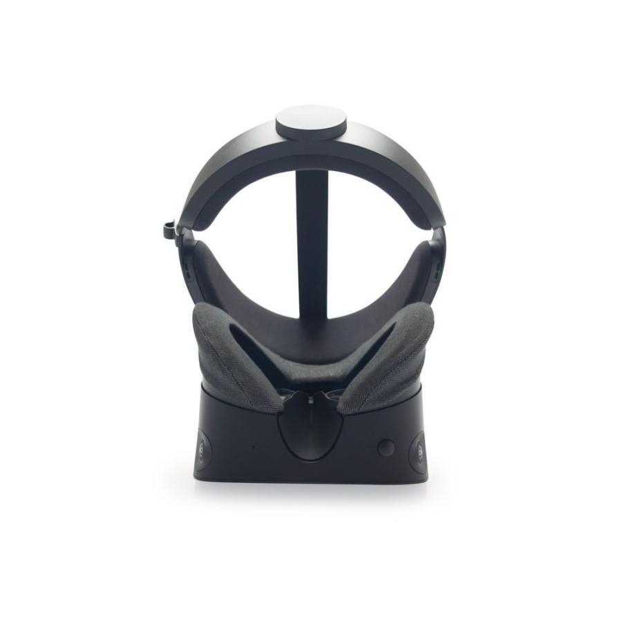 VRカバー Oculus Rift S用 ノーマルタイプ2枚セット 綿100パーセント 洗濯可能|moguravrstore|04