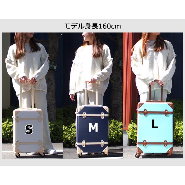 キャリーケース 機内持ち込み S スーツケース おしゃれ キャリーバッグ かわいい 人気 保証 moierg 17