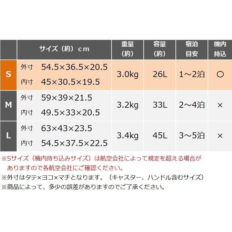 キャリーケース 機内持ち込み S スーツケース おしゃれ キャリーバッグ かわいい 人気 保証 moierg 18