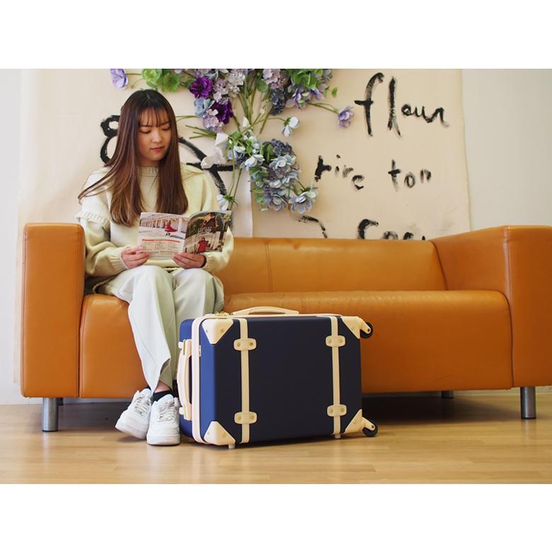 キャリーケース 機内持ち込み S スーツケース おしゃれ キャリーバッグ かわいい 人気 保証 moierg 03
