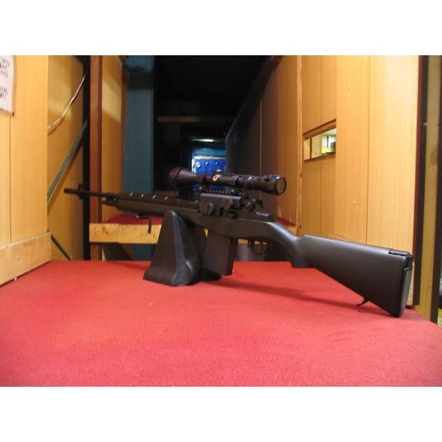 M14スナイパースペシャル